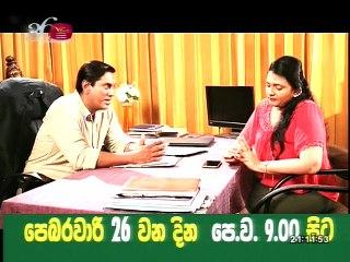 Sanda Diya Siththam 22/02/2018 - 56