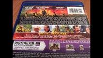 Critique du film Only the Brave (Seuls les braves) en format Blu-ray