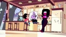 Fermeture de blog | Steven Universe | Cartoon Network
