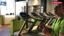 Lorient. Salle de sport KeepCool : «La forme sans la frime»