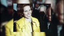 [BA] Exposition Beate et Serge Klarsfeld, les combats de la mémoire (1968-1978)