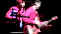 Muse - Hysteria, Sam Boyd Stadium, Vegoose, Las Vegas, NV, USA  10/28/2007