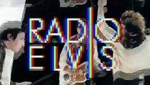 Radio Elvis en concert le 8 novembre à la Cigale avec France 4