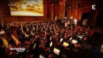 "PUCCINI - Turandot ""Nessun Dorma"" - Jean-Pierre Furlan - Musiques en fête"
