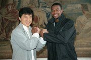 Chris Tucker Confirms 'Rush Hour 4' is Coming With Jackie Chan