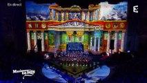 OFFENBACH : Medley La Belle Hélène - Musiques en fête