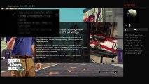 PS4-Live-Übertragung von Maxiking 20000 (11)