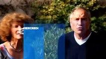 Bande-Annonce France 5 - De la maison au jardin