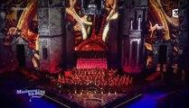 ORFF : Carmina Burana (O Fortuna) - Musiques en fête 2014