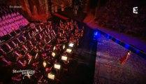 ROSSINI : Le Barbier de Séville (Una voce poco fa) Musiques en fête