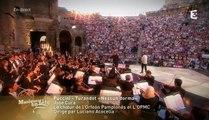 PUCCINI : Turandot (Nessun dorma) - Musiques en fête 2014