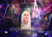 Bande-Annonce Les Victoires de la Musique le 14/02/2014 sur France2