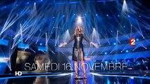 C'est votre vie - Céline Dion : Bande Annonce 16/11/13 France 2