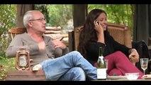 [Extrait] La parenthèse inattendue: Kad Merad passe un coup de fil au copain de Natasha Saint-Pier