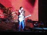 Muse - Hysteria, Zilker Metropolitan Park, Austin City Limits Festival, Austin, TX, USA  9/15/2007