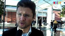 LeWeb 10  @Altaide_JF : I like Emmanuel de Saint Bon, The Roxanne Company