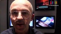 LeWeb 10 de France Télévisions : Pierre Chappaz