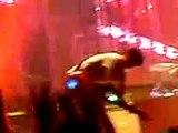 Muse - Hysteria, Arrow Hall, Mississauga, ON, Canada  8/1/2007