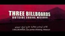 Three Billboards Outside Ebbing, Missouri  Official Trailer  In Cinemas February 22