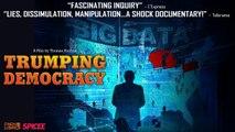 WATCH Trumping Democracy FULL MOVIE Online