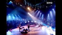 Ramy Gamal - Amal Maher - Live / رامي جمال - أمال ماهر - عيون القلب