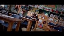 'Quelques minutes après minuit', le nouveau film de Juan Antonio Bayona