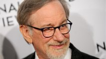 Steven Spielberg Wasn't Very Confident About 'Hook'