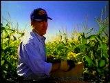 (October 10, 2002) WUSA-TV 9 CBS Washington, D.C. Commercials
