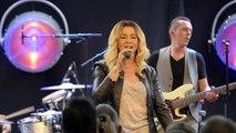 Concert Exclusif Chimène Badi pour #CarrefourMusicNow