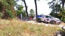 Le Tour de France d'Iris - Etape 16 : Le Puy-en-Velay / Romans-sur-Isère