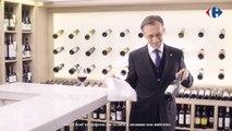 Vieilles vignes 2015 - Foire aux vins de Printemps 2017 Carrefour