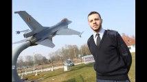 L'armée recrute 1.500 personnes dont des controleurs aériens