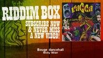 Micky Milan - Bouge dancehall - feat. Dancehall Crew