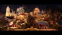 PADDINGTON 2 - Bande Annonce #2 VOSTF - Avec Hugh Grant et Hugh Bonneville