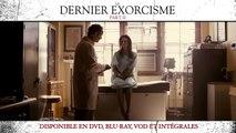 Le Dernier Exorcisme Part 2 en DVD, Blu-ray, Intégrales et VOD