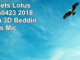 3D Justin Bieber Duvet Cover Sets  Lotus Karen 20160423 2018 New Design  3D Bedding