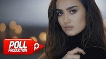 Elif Buse Doğan - Ağlarım - (Official Video)