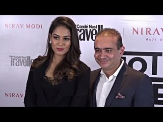 Red Carpet For Conde Nast Traveller Signature Property