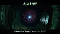 JIGSAW - Disponible en Blu-Ray, DVD et VOD ! [720p]