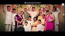 Tere Sang Yaara - Full Video - Rustom - Akshay Kumar & Ileana D'cruz - Arko ft. Atif Aslam