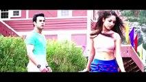 SANAM RE REMIX Video Song - DJ Chetas - Pulkit Samrat, Yami Gautam - Divya Khosla Kumar