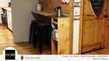 Triplex - à vendre - Mont-Tremblant - 19723163