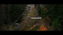 Candide Thovex – quattro (trailer)