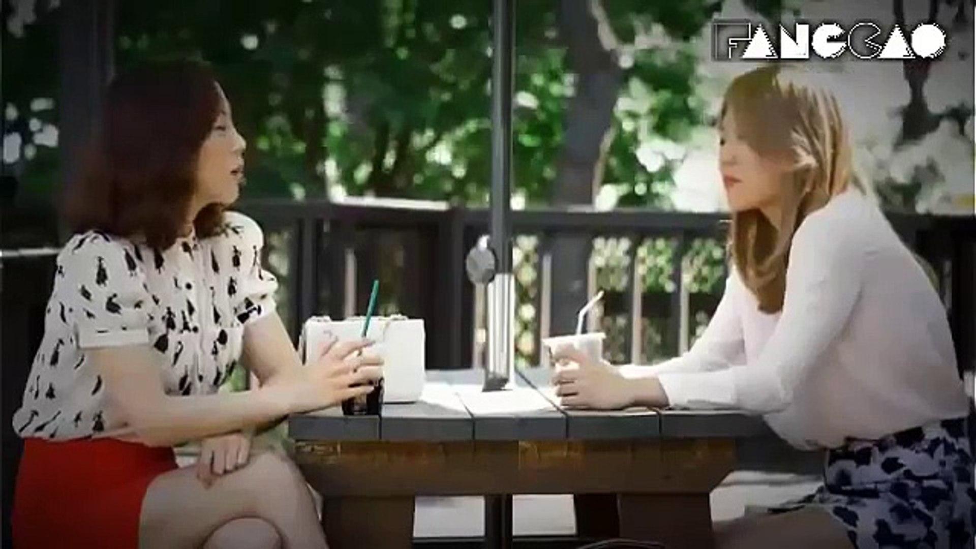 불륜의 시대 감독판 (2017) 영화 다시보기 한국 최고의 영화 리뷰 채널
