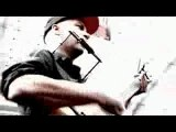 Rage Against The Machine (RATM) - WGA