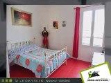 Maison A vendre Saint laurent de la salanque 160m2 - 259 500 Euros