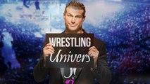 Création d'une chaîne communautaire WWE !