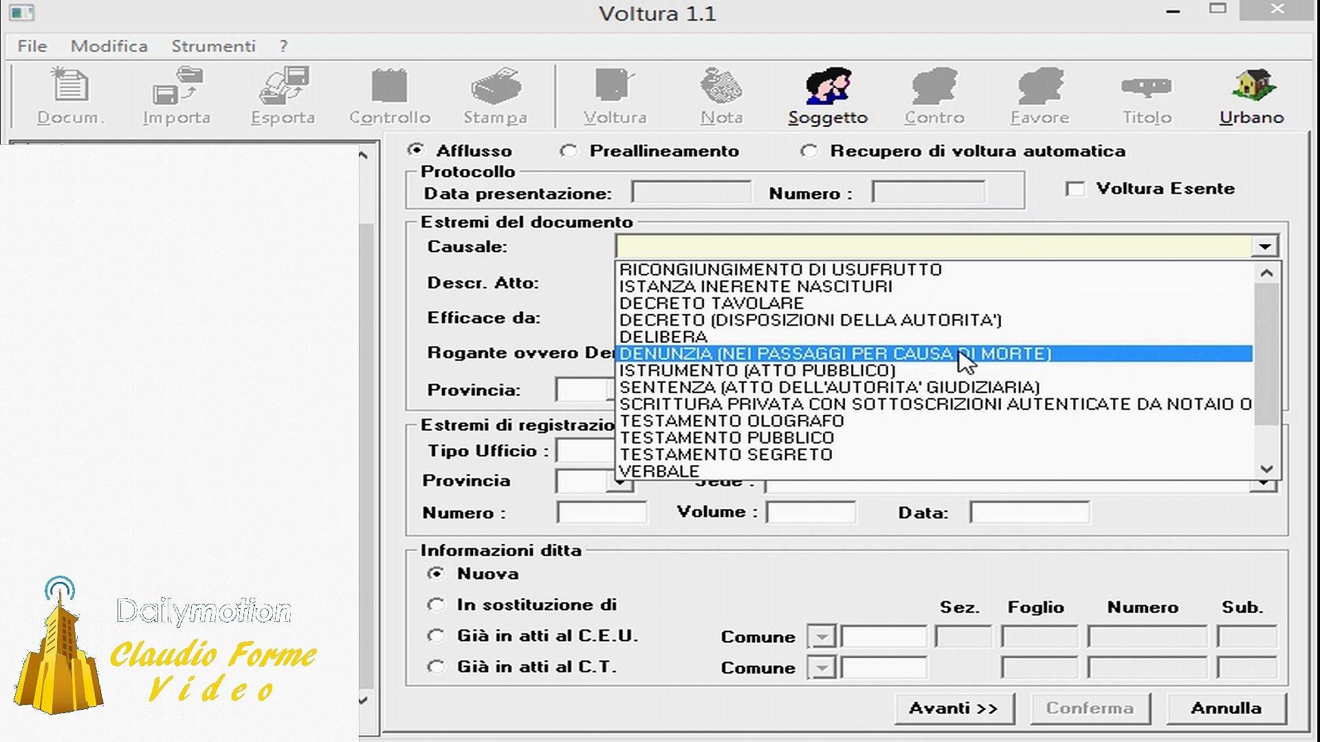 voltura 1.1 download