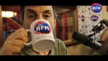 Gagnez votre Séjour et vos places pour le RFM Music Live de Strasbourg!