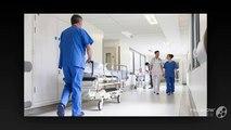 II Spaces – Proficient Interior Design Studio for Healthcare Interior Design